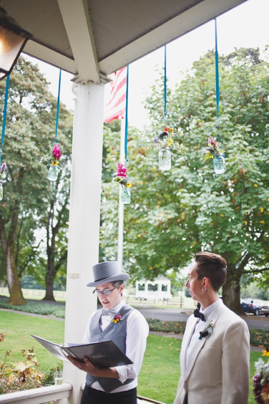 Tamara-Aubrey-Grant-House-Wedding-Vancouver-BethOlsonCreative-043