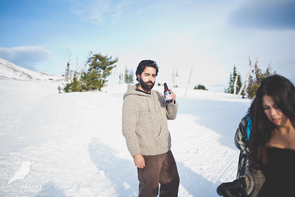Mt-hood-snow-shoot-betholsoncreative-064