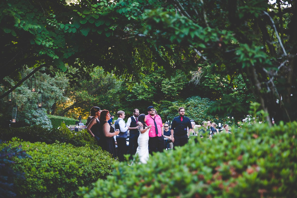 OR-Historic-Overlook-House-Portland-Wedding-Photographer-BethOlsonCreative-099