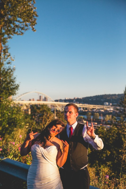 OR-Historic-Overlook-House-Portland-Wedding-Photographer-BethOlsonCreative-108