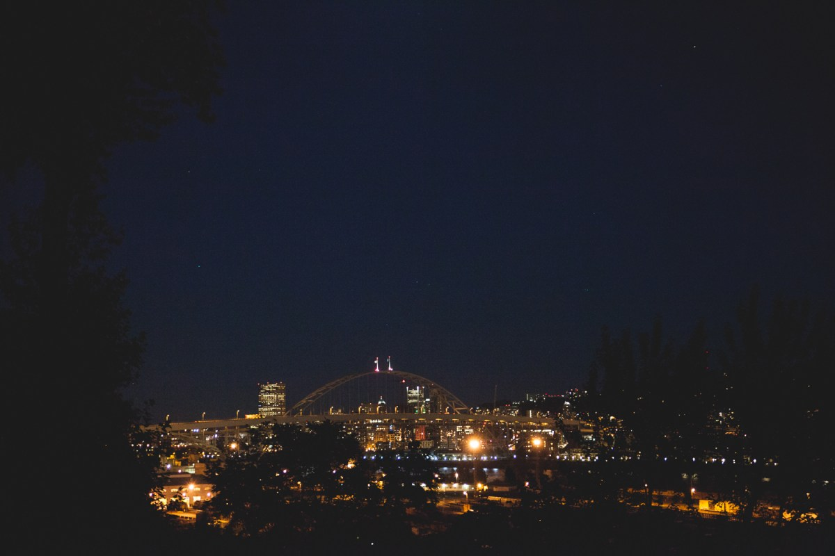 OR-Historic-Overlook-House-Portland-Wedding-Photographer-BethOlsonCreative-135