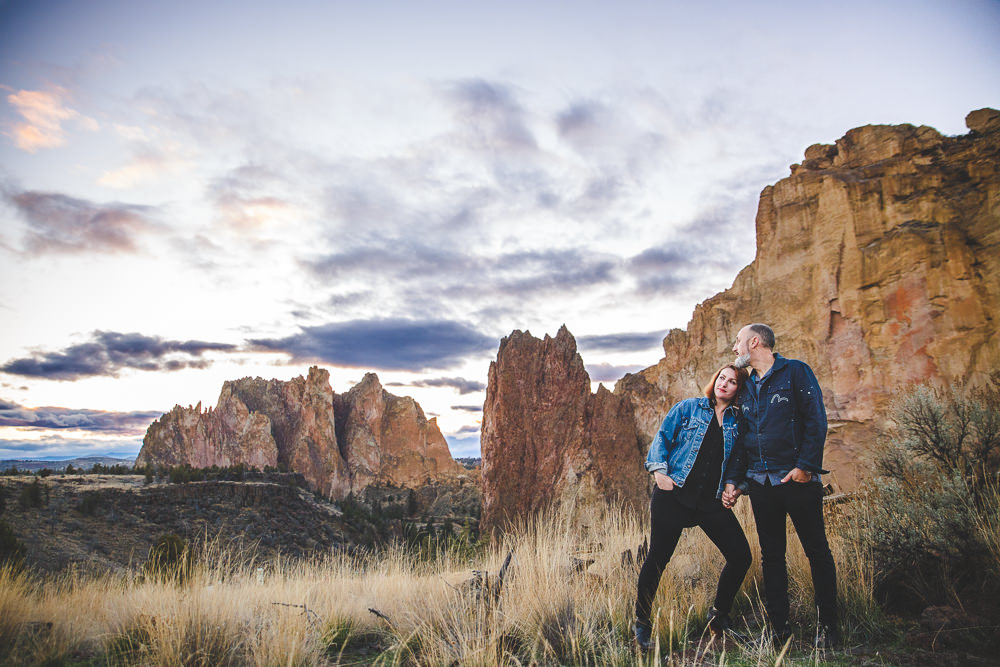 CC-Smith-Rock-Engagment-Alternative-Portland-Wedding-Photography-TwistedAisleWeddings-001