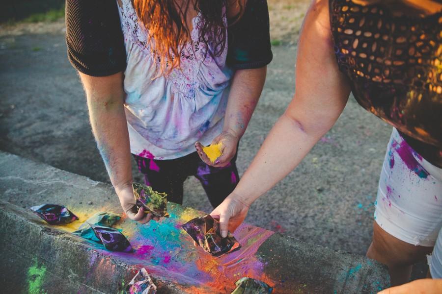 JN-Color-Powder-Alternative-Engagement-Portland-Photographer-BethOlsonCreative-014