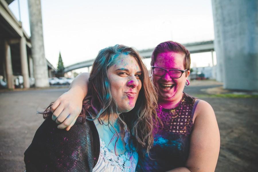 JN-Color-Powder-Alternative-Engagement-Portland-Photographer-BethOlsonCreative-024