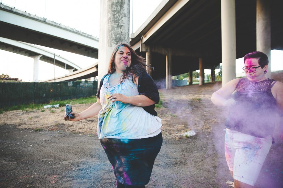 JN-Color-Powder-Alternative-Engagement-Portland-Photographer-BethOlsonCreative-026