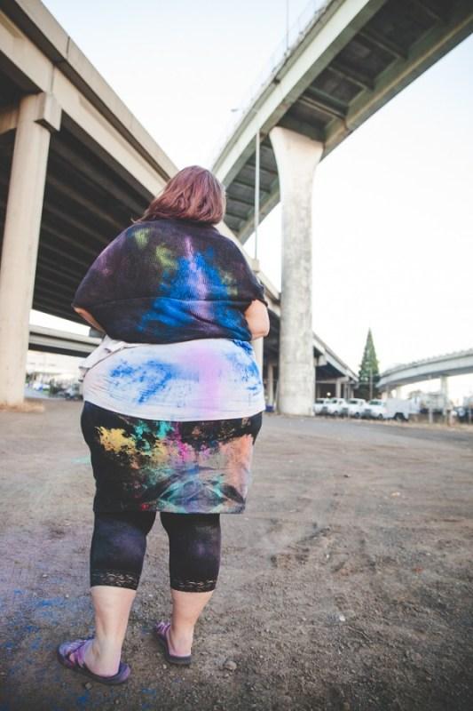 JN-Color-Powder-Alternative-Engagement-Portland-Photographer-BethOlsonCreative-029