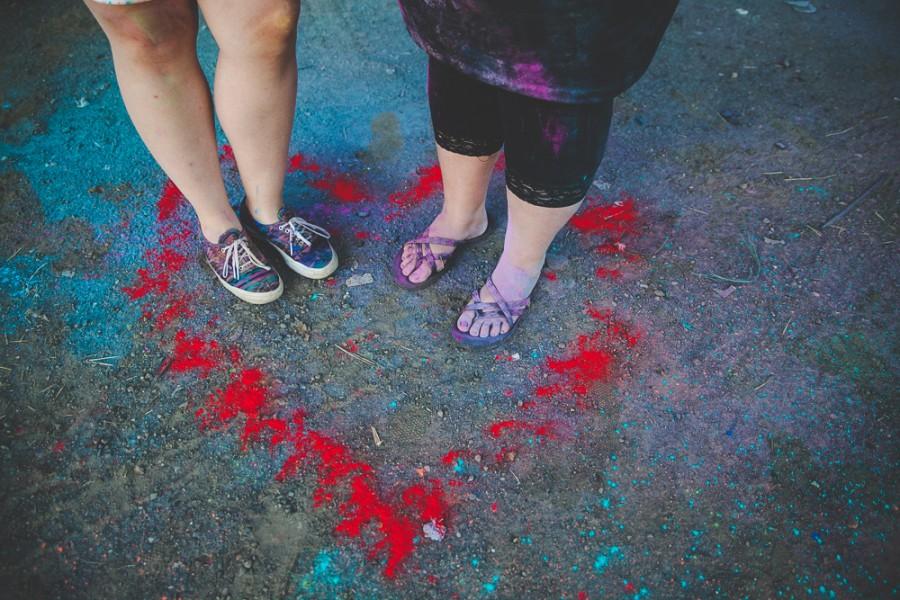 JN-Color-Powder-Alternative-Engagement-Portland-Photographer-BethOlsonCreative-032