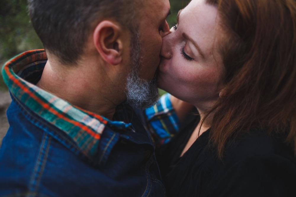 CC-Smith-Rock-Alternative-Engagement-Photography-TwistedAisleWeddings-086