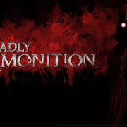 Premonition - Twisted Tragedy