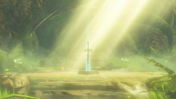 http://cdn3.twinfinite.net/wp-content/uploads/2017/01/The-Legend-of-Zelda-Breath-of-the-Wild-Sword.jpg