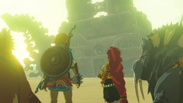http://oyster.ignimgs.com/mediawiki/apis.ign.com/the-legend-of-zelda-hd/9/9f/Botw_screen_switchpresentation_giantguardian_desert.jpg