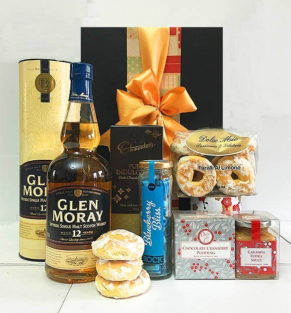 Scotch On The Rocks Gifts