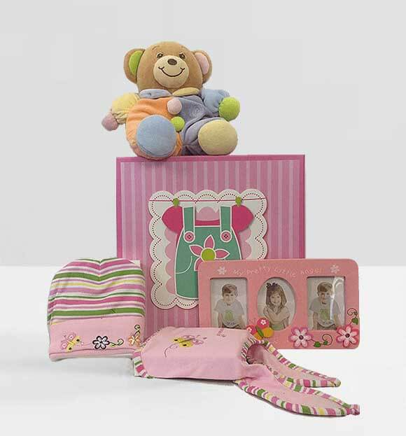 Little-Princess-Baby-Gift-Hamper