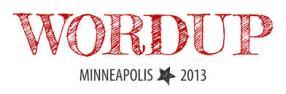 WordUp Logo 2013
