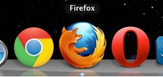 Fastest Mac Browser