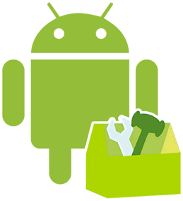 Android Root User