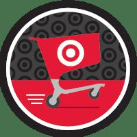 Cartwheel by Target