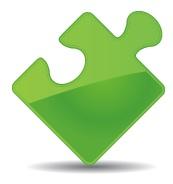 puzzle-piece