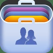 AppShopper Icon
