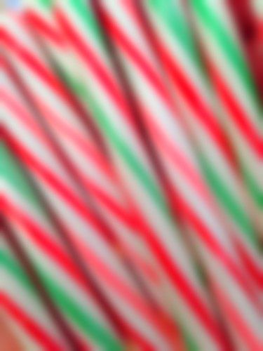 Candy Canes Wallpaper