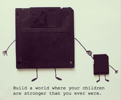 Make Better Kids