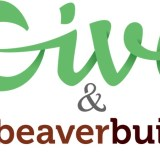 Give and BeaverBuilder Logos