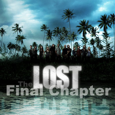 LOST - The Final Chapter