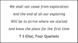 quote explore