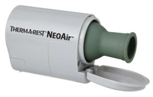 NeoAir_All_Season_pump