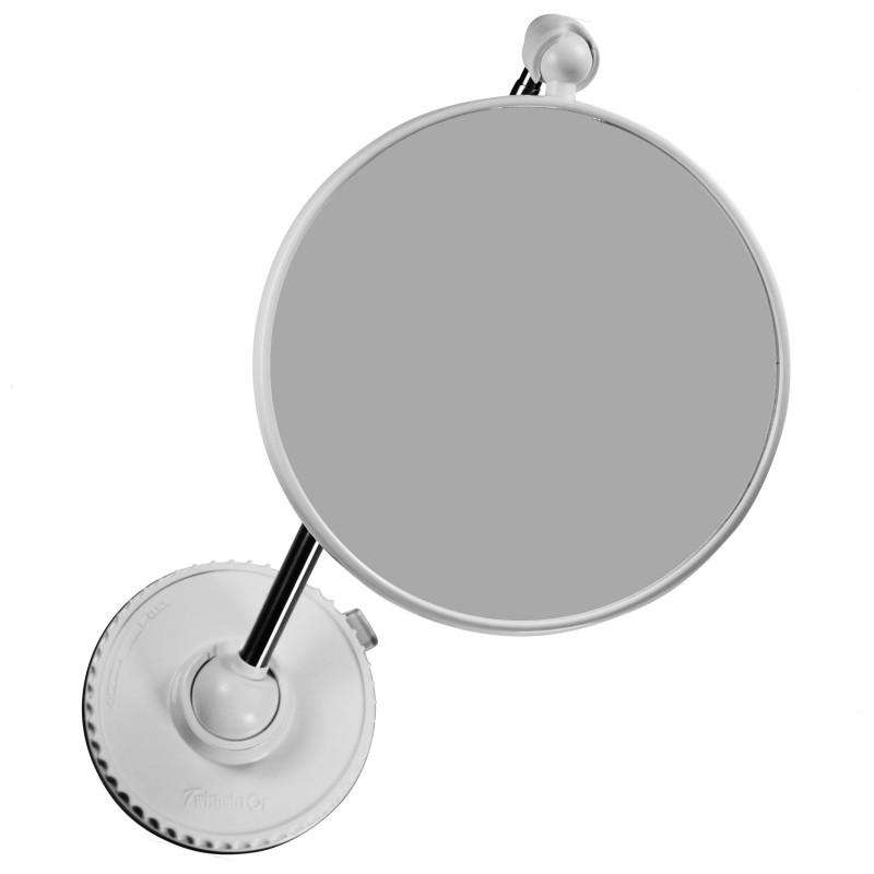 Miroir Grossissant Original X10 X6 Sur Pied Ou Mural