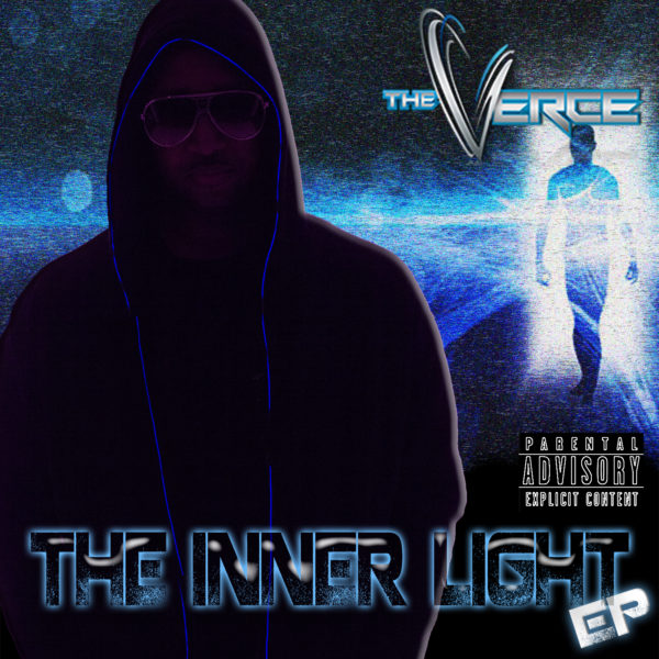the inner light theverce