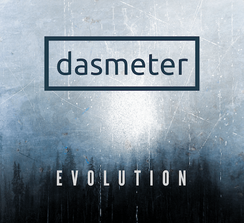 dasmeter-interview