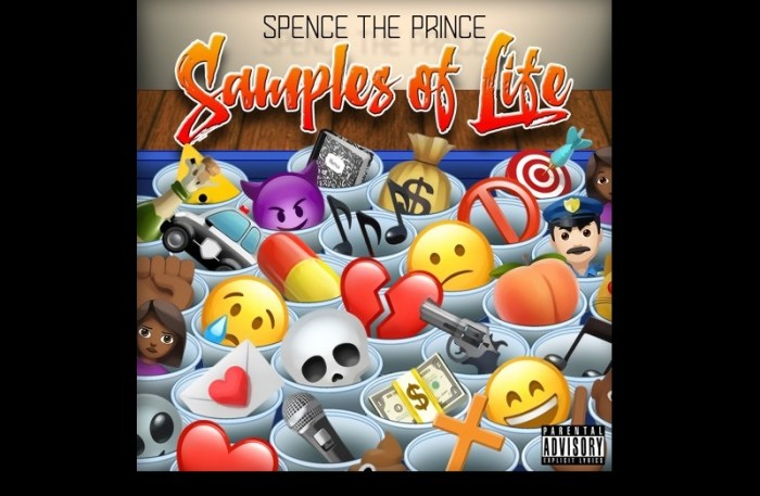 samples-of-life