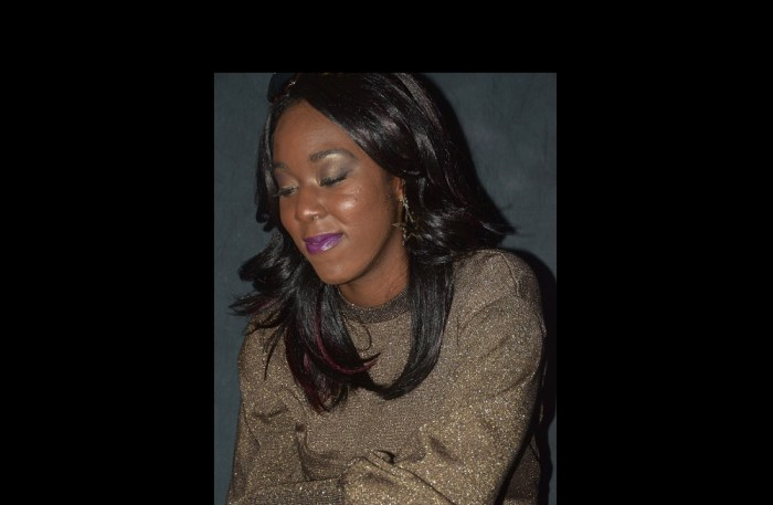 maame interview