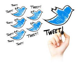 Afbeeldingsresultaat voor twitter
