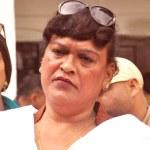 Rajni Rawat