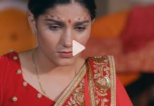 Vidaai New Most Popular Haryanvi Songs