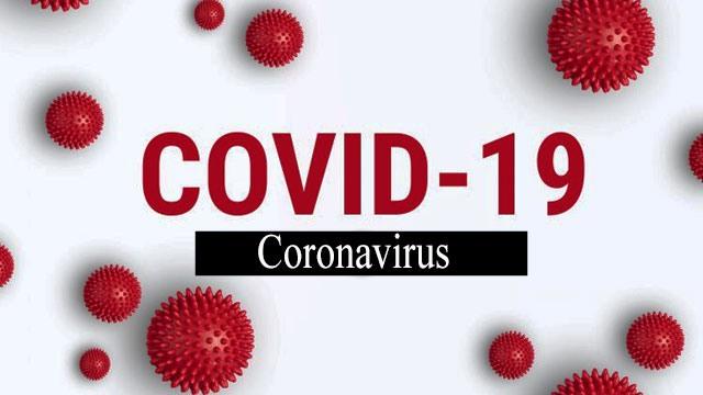 Administration strict regarding Covid 19