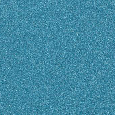 Blue Solid Surface Countertops Bstcountertops