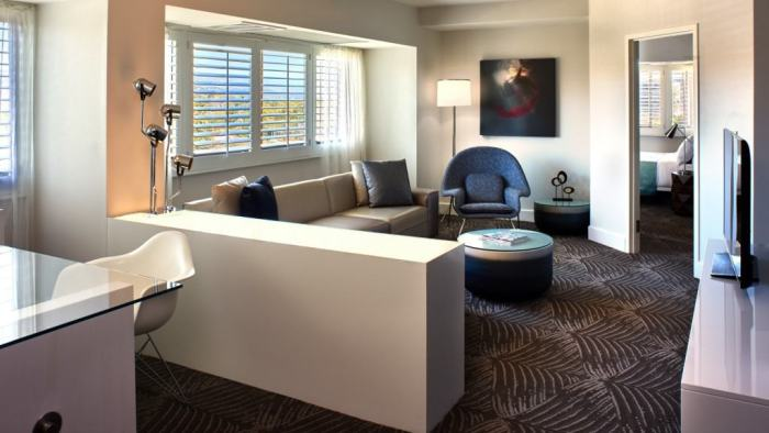 W-San-Francisco-Mega-Suite-Living-Room