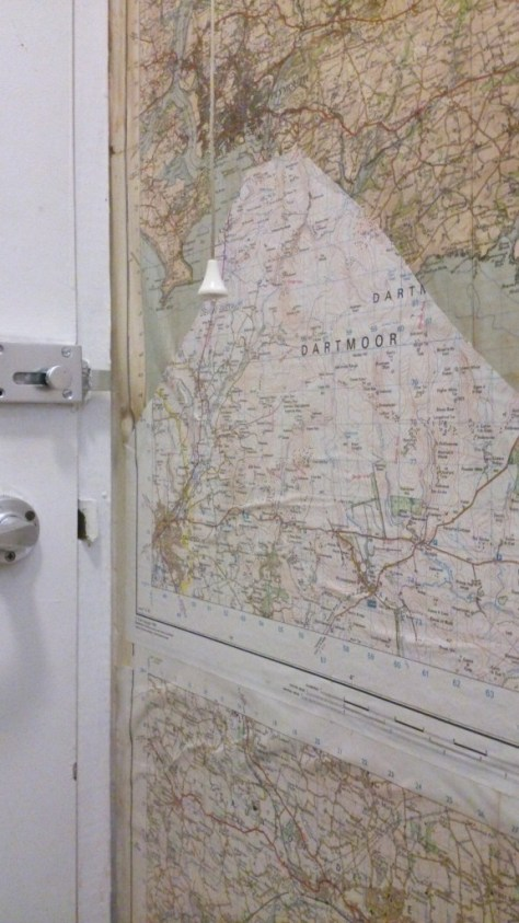 Map Loo 2