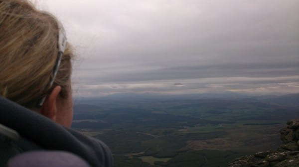 B2 Ben Rinnes Summit 2