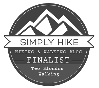 FINALIST-Two-Blondes-Walkin