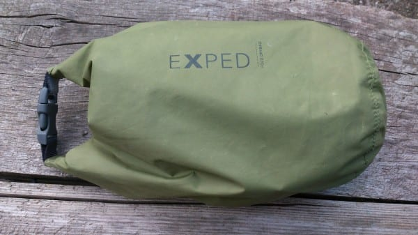 ExPed Dry Bag