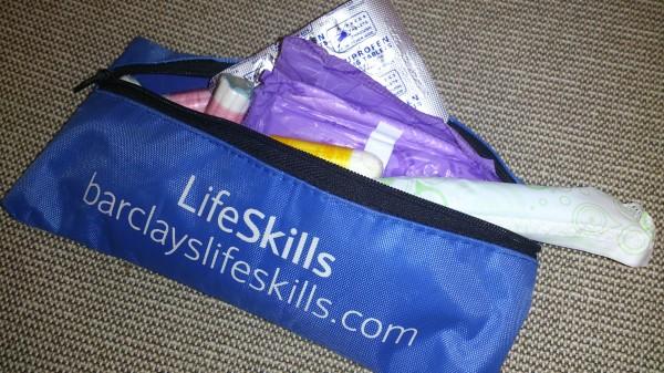 Hill Period Kit