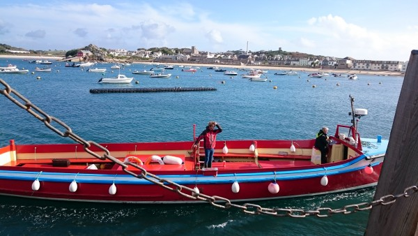 scilly-sea-king