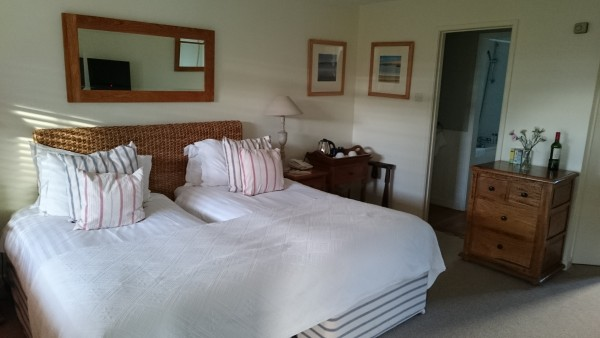 scilly-star-castle-room