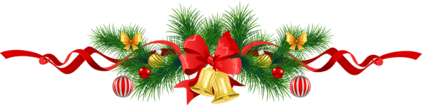 Image result for Christmas garlands