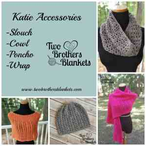 katie-accessories