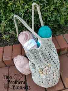 katie-tote-yarn